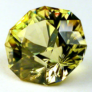Gem0038-Corporal-3.75-cts-Canary-Yellow-Hi-Zircon-1